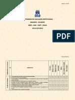 12758 Questionario Discente Docente Sede Uag Uast Codai