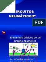 CIRCUITOS NEUMÁTICOS (2)