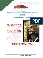 CARPETA PEDAGÓGICA2 (1)