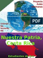 Pan American School, Costa Rica