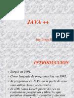 Curso Java
