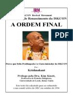 A Ordem Final.potugues.pdf