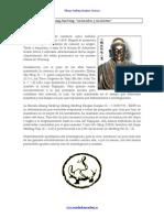 Un hombreyundestino(ZhangShang Feng).pdf