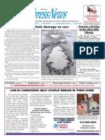 Wauwatosa Express News 06/19/14