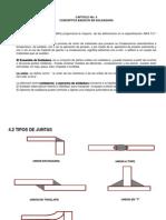 disc.pptx