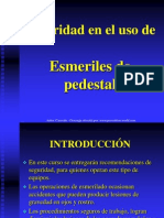 SEGURIDAD_ESMERILES.ppt