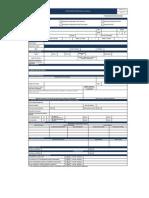 GSSOMA-F-006 Investigación de Incidente (Reporte Ampliatorio).xls
