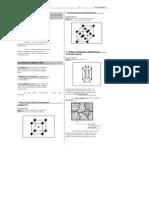_usr_hosting_files2_main_previews_doc61873258_preview.pdf