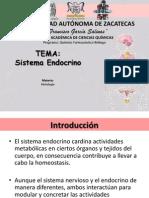 SISTEMA ENDOCRINO ORIGINAL.pptx