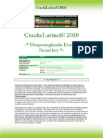 Estudio Inicial Eutron Smartkey