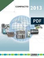 Catalogo PxC PT 2013 v5