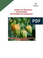 70938185 Chile Habanero