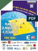 PDF DPMLM Marseille (Light)
