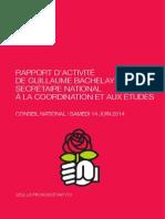 lettre_GB_Conseil.pdf