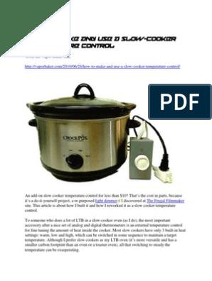 crock pot wiring diagrams wiring diagram TV Wiring Diagram