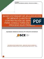 015-2013 Mdlp Consultoria