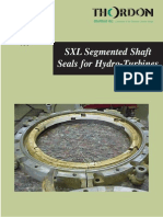 Segmented Shaft Seal Brochure Apr 08