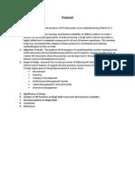 Proposal Document.docx