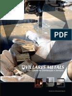 CD - Centro de Distribuição e Serviços.pdf