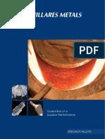 Ligas Especiais.pdf