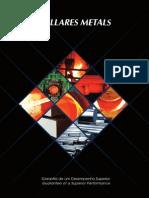 Institucional.pdf