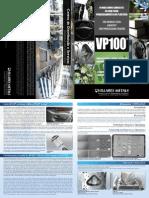 VP100 English-Portuguese.pdf