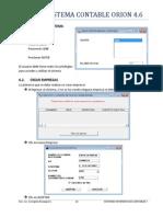 SISTEMAS CONTABLES.pdf