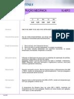 FT_40_VL40FO.pdf