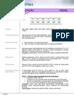 FT_40_VB20AL.pdf