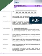FT_40_VL45FO.pdf