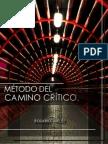 Tesis Metodo de Camino Critico