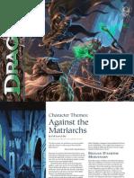 Dragon Magazine #413 - July 2012