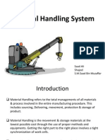 Material Handling Systems.pptx