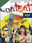 Content Rem Koolhaas