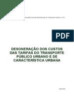 DesoneracaoCustosTarifasAbr2009.pdf