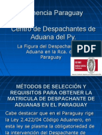 Ponencia-Paraguay-carlos