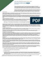 Pruebas y Análisis en Flexografía_ Lleve El Laboratorio de Tintas a La Prensa