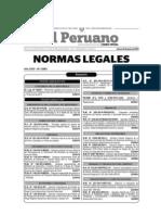 Normas Legales 12-06-2014 [TodoDocumentos.info]
