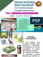 diapo de envaSES- EXPO.pptx