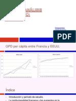 Francia Final 2