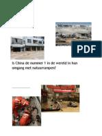 project china