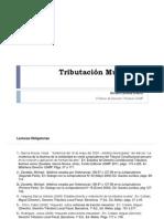 D.trib.Municipl.16!06!14l