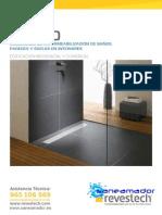 GTIDRY50.pdf