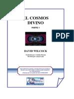 El Cosmos Divino