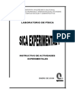 f í Sica Experimental i