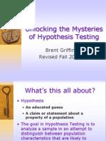 HypothesisTesting-1