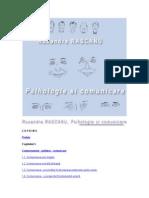PSIHOLOGIA-COMUNICARII