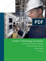 (SB007) Guide to Marketing Terminals