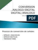 CONVERSION AD DA diapositivas.pptx