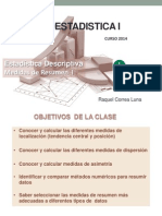 Clase2 Medidas Resumen Be 18 Marzo 2014